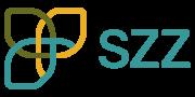SZZ_logo_nieuw_eind
